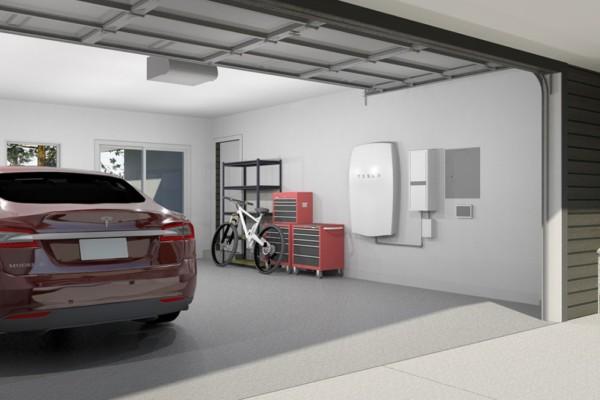 Tesla Powerwall (3)