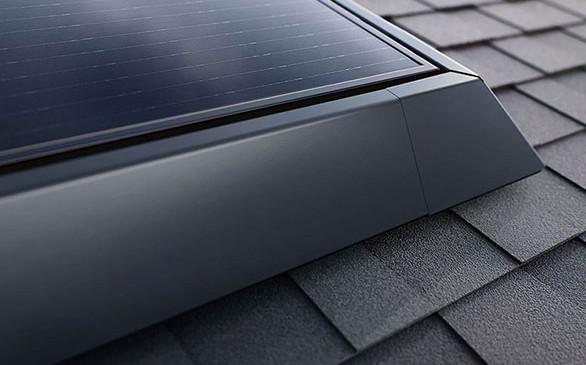 Tesla Solar Panels (6)