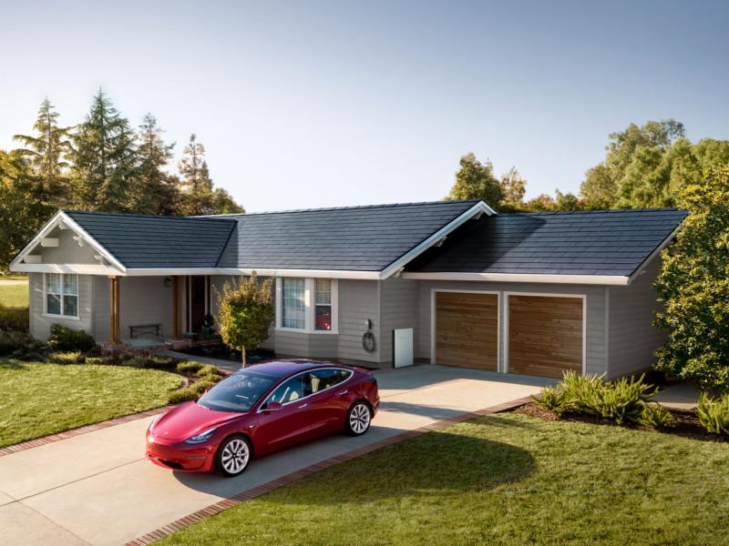 Tesla Solar Roof (7)