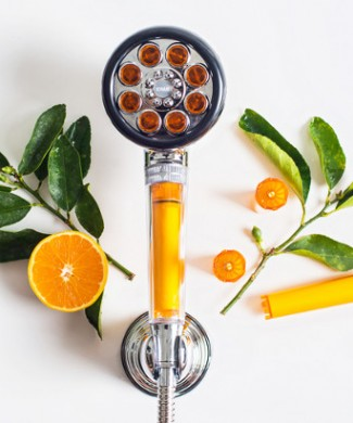 Sonaki Vitamin C 1