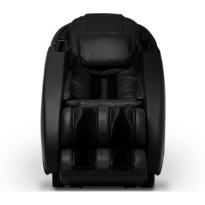 Human Touch Massage Chair front