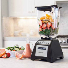 blendtec-total-classic-blender-