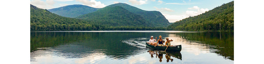 canoeing-on-the-water--small